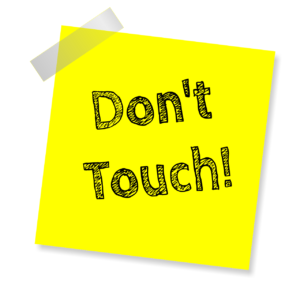 dont-touch-1433095_1280
