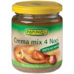 crema-mix-4noci