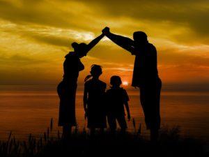 famiglia adozione